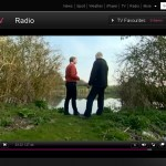 BBC iPlayer   South East Today  25 03 2011 1301150552454